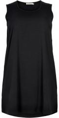 Gozzip - Panel Kleid