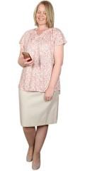 Robell - Christy skirt