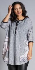 Studio Clothing - Tunica