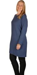 Zhenzi - Holi stick klänning i mjuk kvalitet