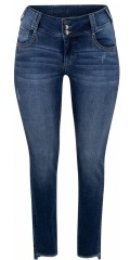 Adia Fashion - Jeans rome
