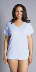 Sandgaard - Amsterdam t-shirt korte ærmer