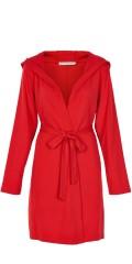 Studio Clothing - Hood jacket