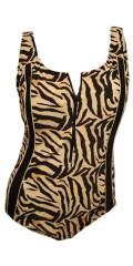 Mirou Swimwear - Bathing suit