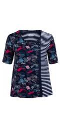 Chalou - Shirt