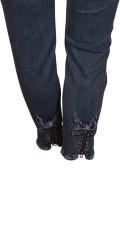 DNY - Novi jeans