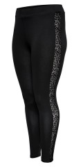 ONLY Carmakoma - Avia life leggings
