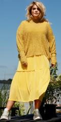 Zoey - Laila dress