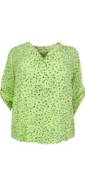 Cassiopeia - Sif skjorta