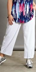 Gozzip - Baggy pants