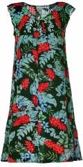 Studio Clothing - Flowery summer dress