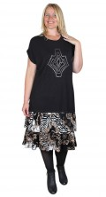 Gozzip - Skirt
