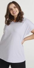 Zizzi - T-shirt
