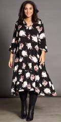 Studio Clothing - Crepe dress