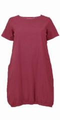 Cassiopeia - Sibbe klänning