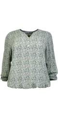 Cassiopeia - Barbra Shirt 3