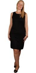 Cassiopeia - Mallemi kjole