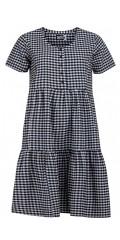 Aprico - Dress