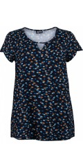 Aprico - T-shirt