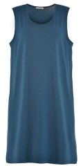 Gozzip - Panel klänning