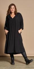Gozzip - Dress