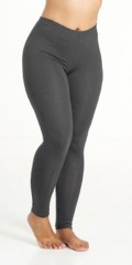 Sandgaard - Jersey leggings