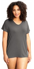 Sandgaard - T-shirt