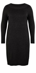 Adia Fashion - Emilia knit dress