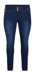 Adia Fashion - Rome jeans