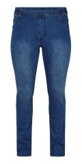 Adia Fashion - Nice jeans