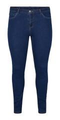 Adia Fashion - Milan Jeans
