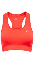 ONLY PLAY CURVY - Daisy sports bra
