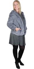 Cassiopeia - Dana jacket