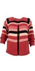Cassiopeia - Issa knit kardigan