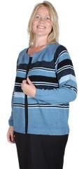 Cassiopeia - Issa knit Cardigan