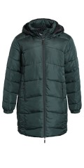 CISO - Stylish quilted jacket