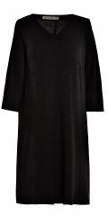 Studio Clothing - Dress