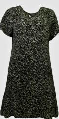 Cassiopeia - Audine dress