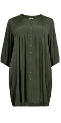 Gozzip - Shirt Tunika