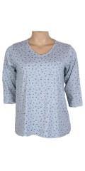 Zhenzi - T-shirt