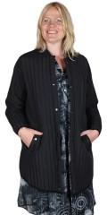 Cassiopeia - Davina jakke