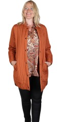 Cassiopeia - Davina Jacket