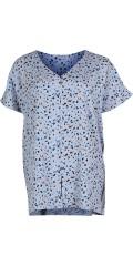 Cassiopeia - Juliane Shirt