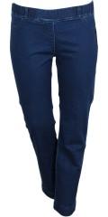 Navigazione - Anne rose jeans