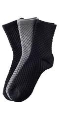 Festival - 3-pack sock