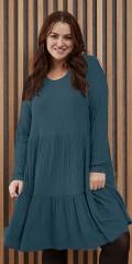 Zhenzi - Alic strik kjole