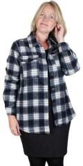 Cassiopeia - Dorthe shirt