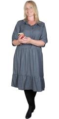Cassiopeia - Kimmie dress