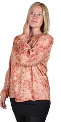 Cassiopeia - Riba blouse