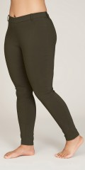 Sandgaard - Bengalin leggings
